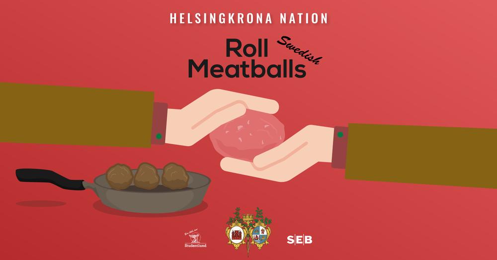 Rulla_Köttbullar_cover_event_VT18.png