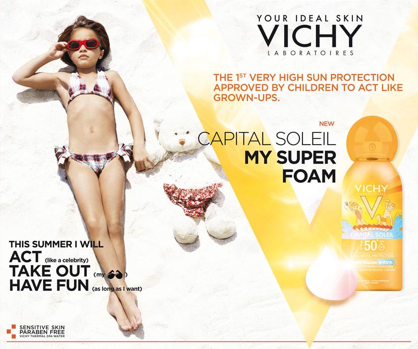 Vichysmall.jpg