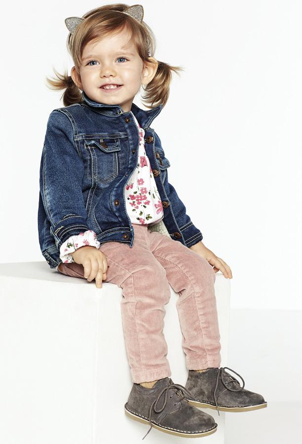 toddler 11.jpg