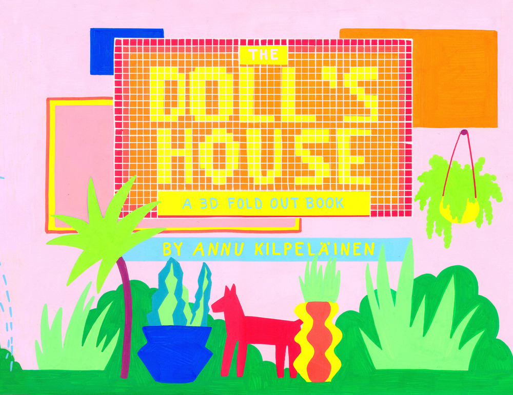 Dollhouse frontcover.jpeg