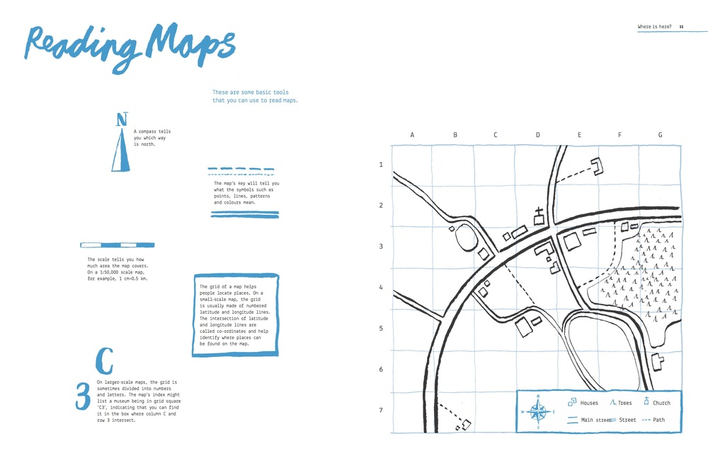 Maps book_CH1_300315 copy.jpg