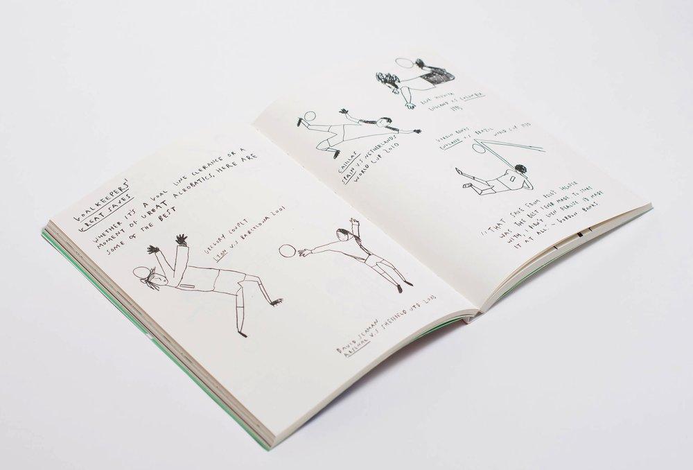 Books on White (62 of 109).jpg