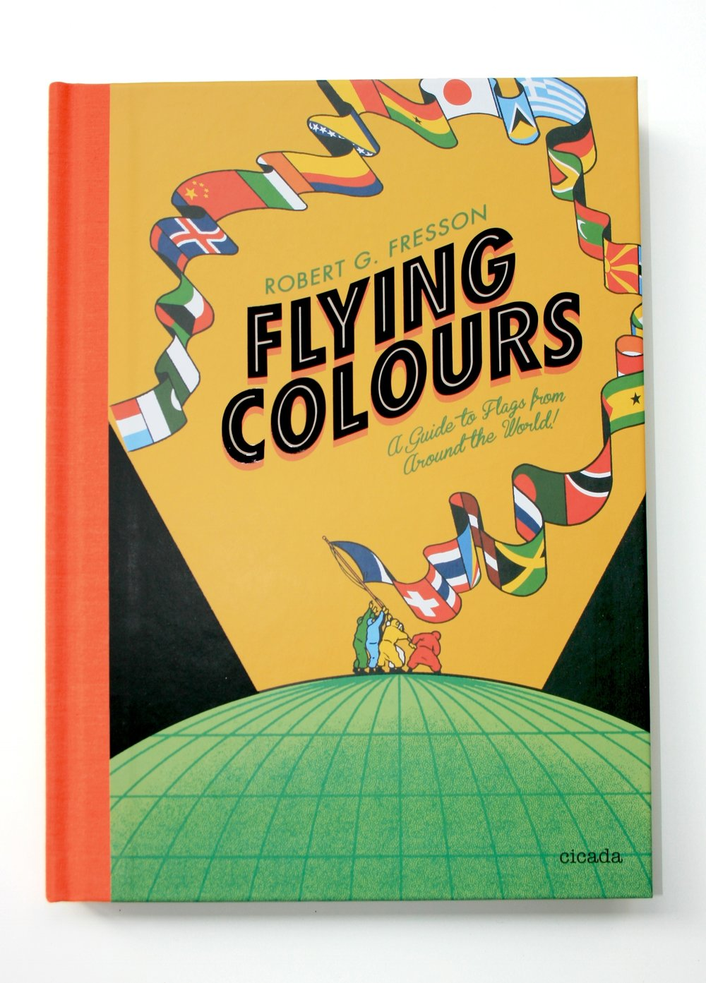 flyingcolours_cover.jpg