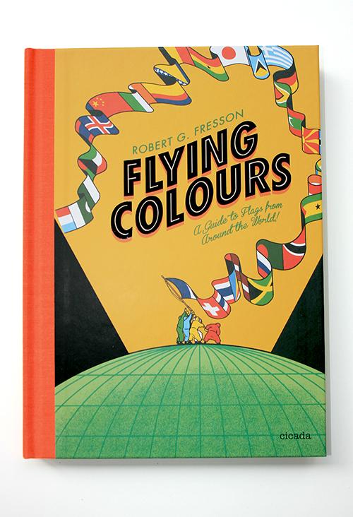 flyingcolours_cover.jpg