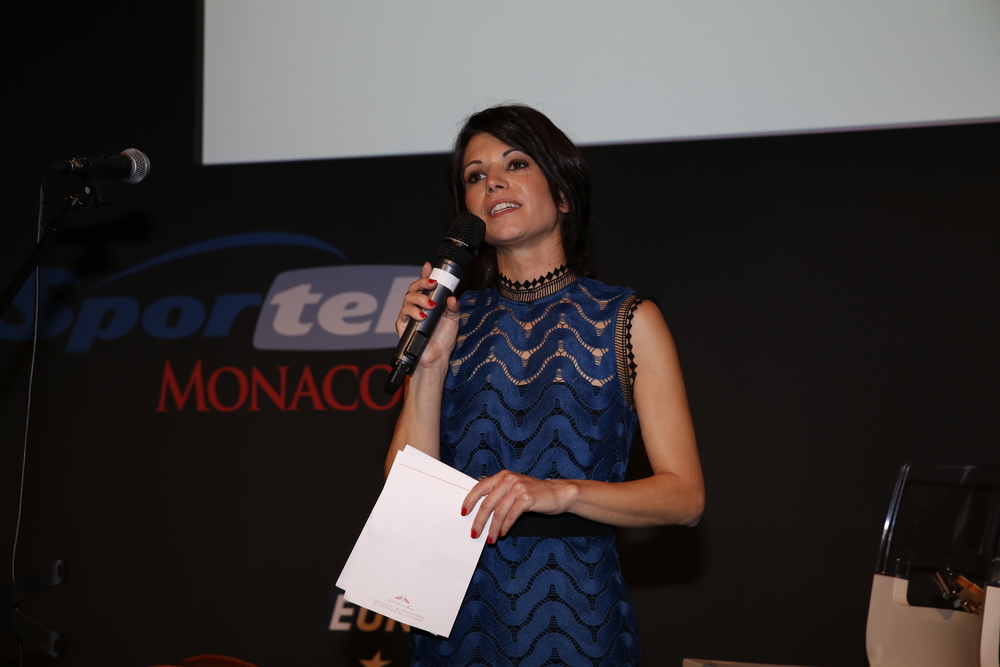 Marie Le Page, Director PFC