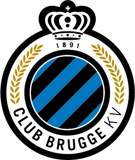 ClubBrugge_logo_RGB.png