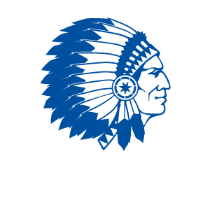 KAAG_Logo_BlueBackground_300x300px.png
