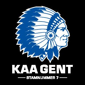 KAAG_Logo_BlueBackground_300x300px.png