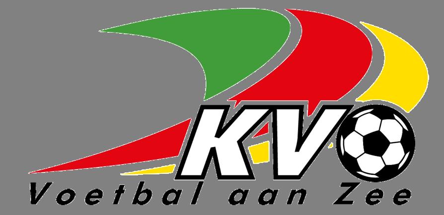 KV Oostende.png