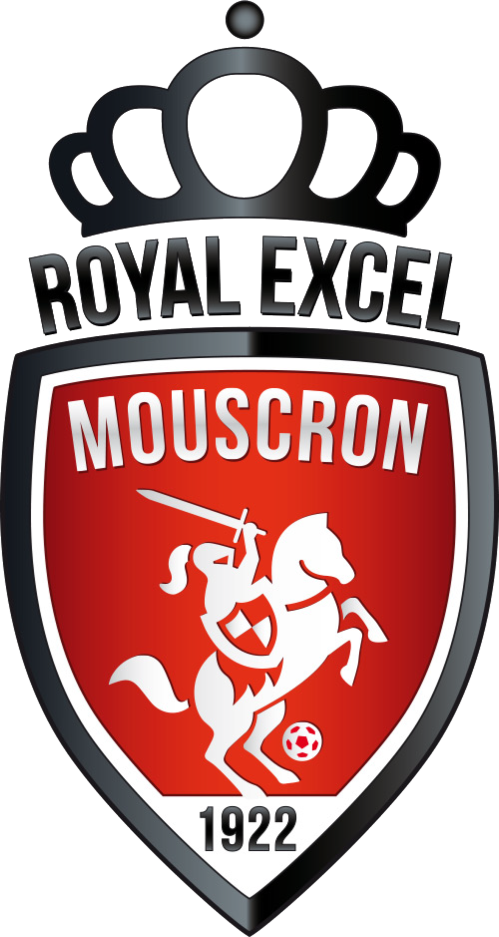 Mouscron.png