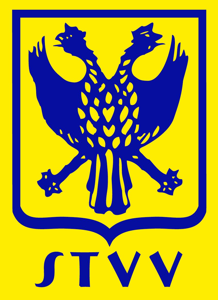 STVV.png