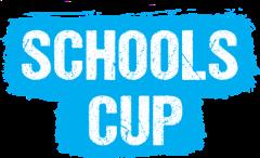 school_cup_proleague.png