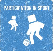 Sports Participation TEXT.png