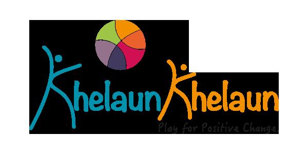 Nepal  children's sport programme
