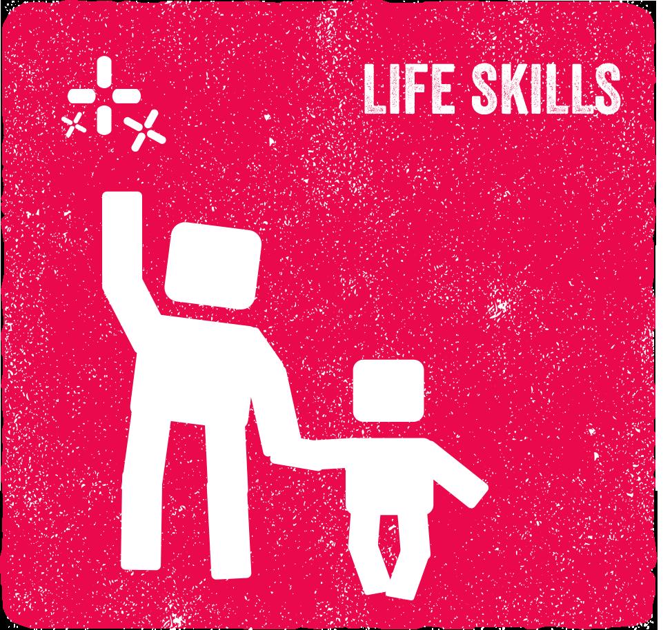 Life Skills text.png