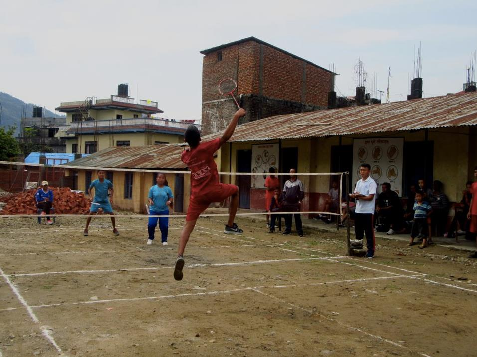 Khelaun Khelaun 2017 Tournament