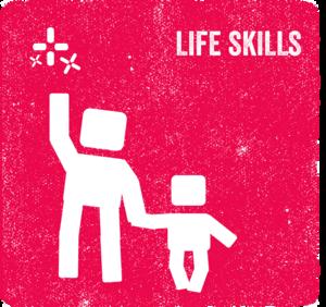 Life+Skills+text.png