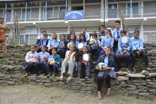 Children+with+Sports+Materials+at+Tribhuwan+S.S+(1).jpg
