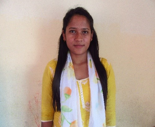 Khelaun Khelaun uses sport as a tool to promote employment, click here to read about how the programme has helped Bina, a female Khelaun Khelaun coach:  STORIES FROM THE COACHES: BINA THAPA, 21 YEAR OLD SPORT AND LIFE-SKILLS COACH FROM NEPAL.