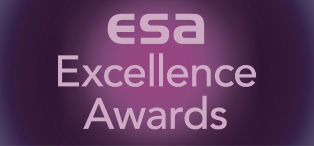 ESA Excellence Awards.jpg