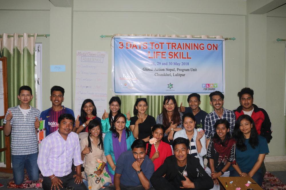 life skill training  (2).JPG