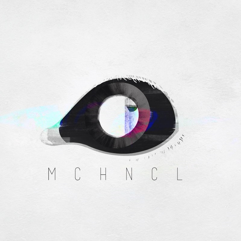 MCHNCL MUSIC