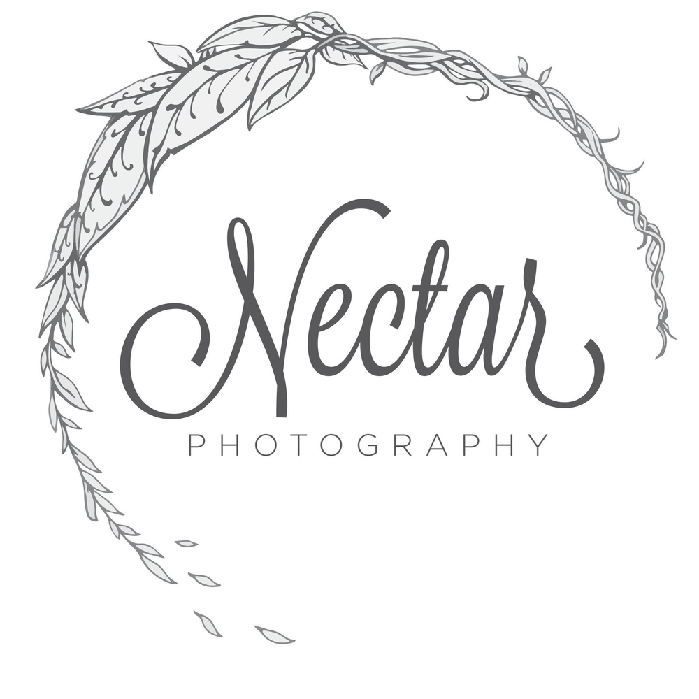 NECTAR PHOTOGRAPHY