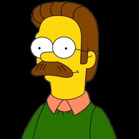 'The Simpsons', Fox