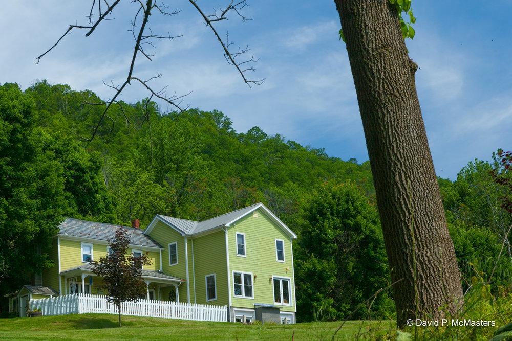 farm-Farm House.jpg