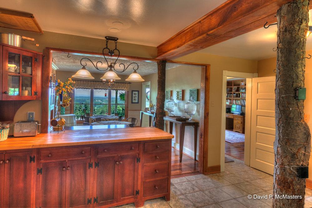 farm-kitchen 2.jpg