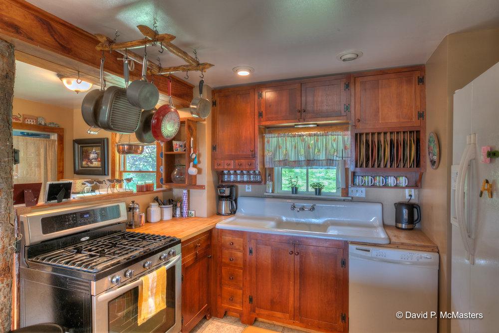 farm-kitchen 1.jpg