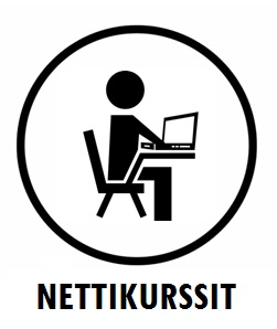 NETTIPIENI RENKULA TEKSTILLÄ.jpg