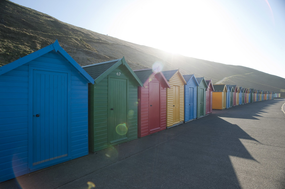 beach_huts_whitby.jpg