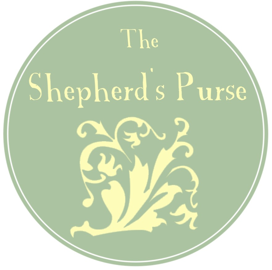 The Shepherd's Purse