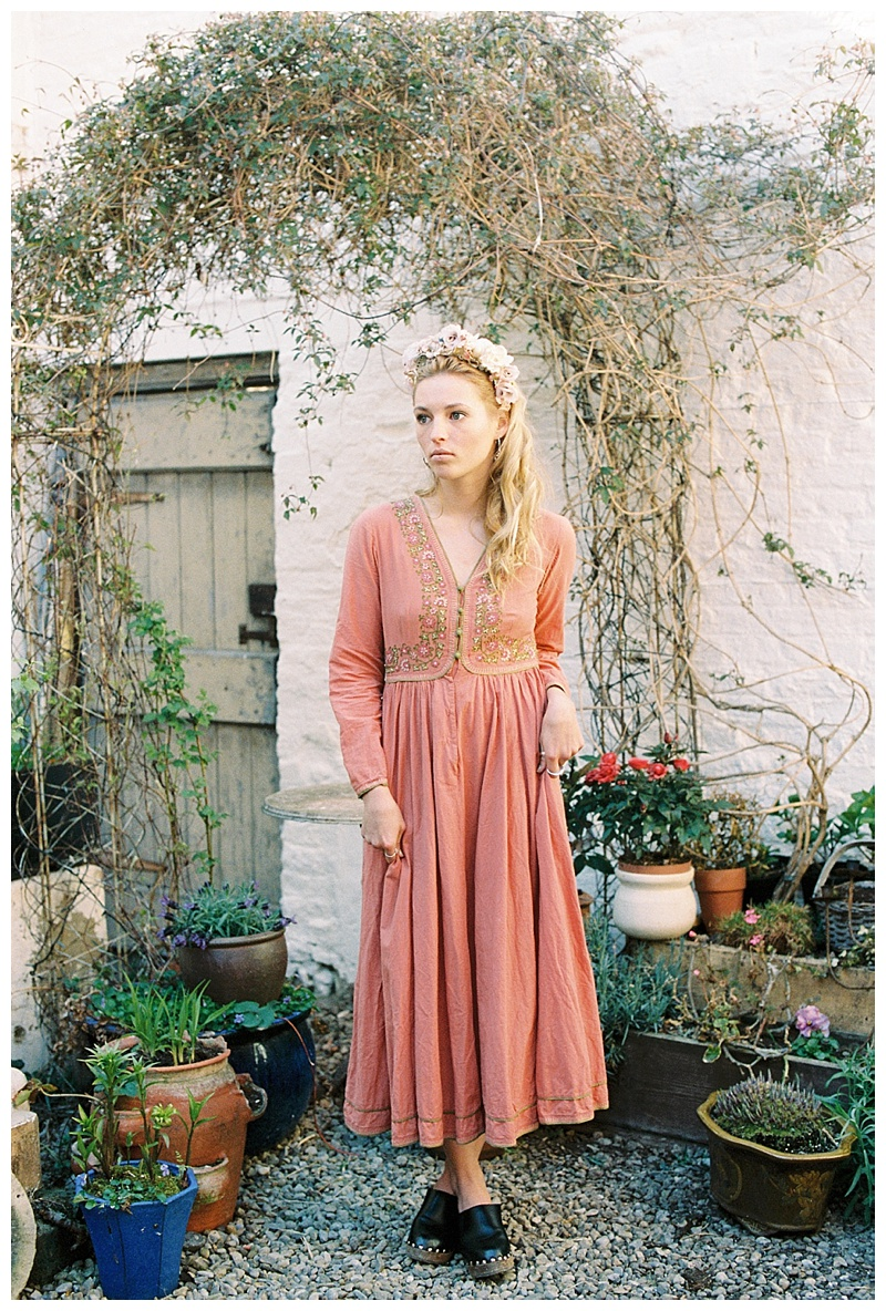 Georgina Harrison Photography