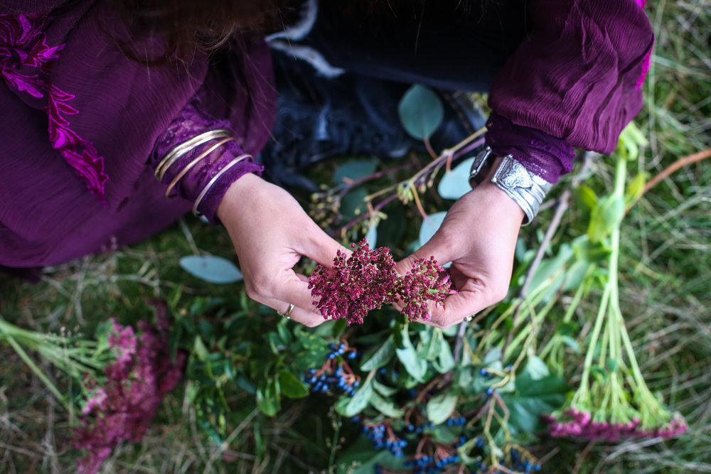 autumn_photoshoot_132.jpg