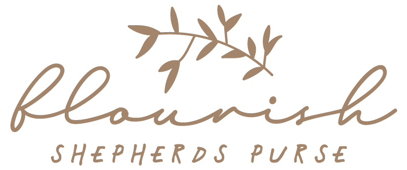 Logo_brown_rgb copy.jpg