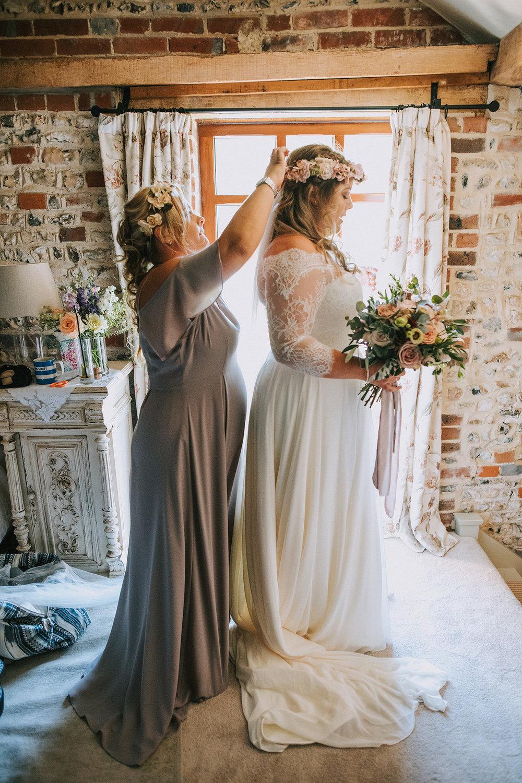 01-Augusta-Jones-bride.jpg