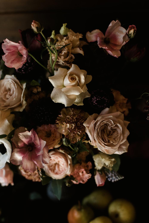 DarkRomance-GHphoto-5.jpg