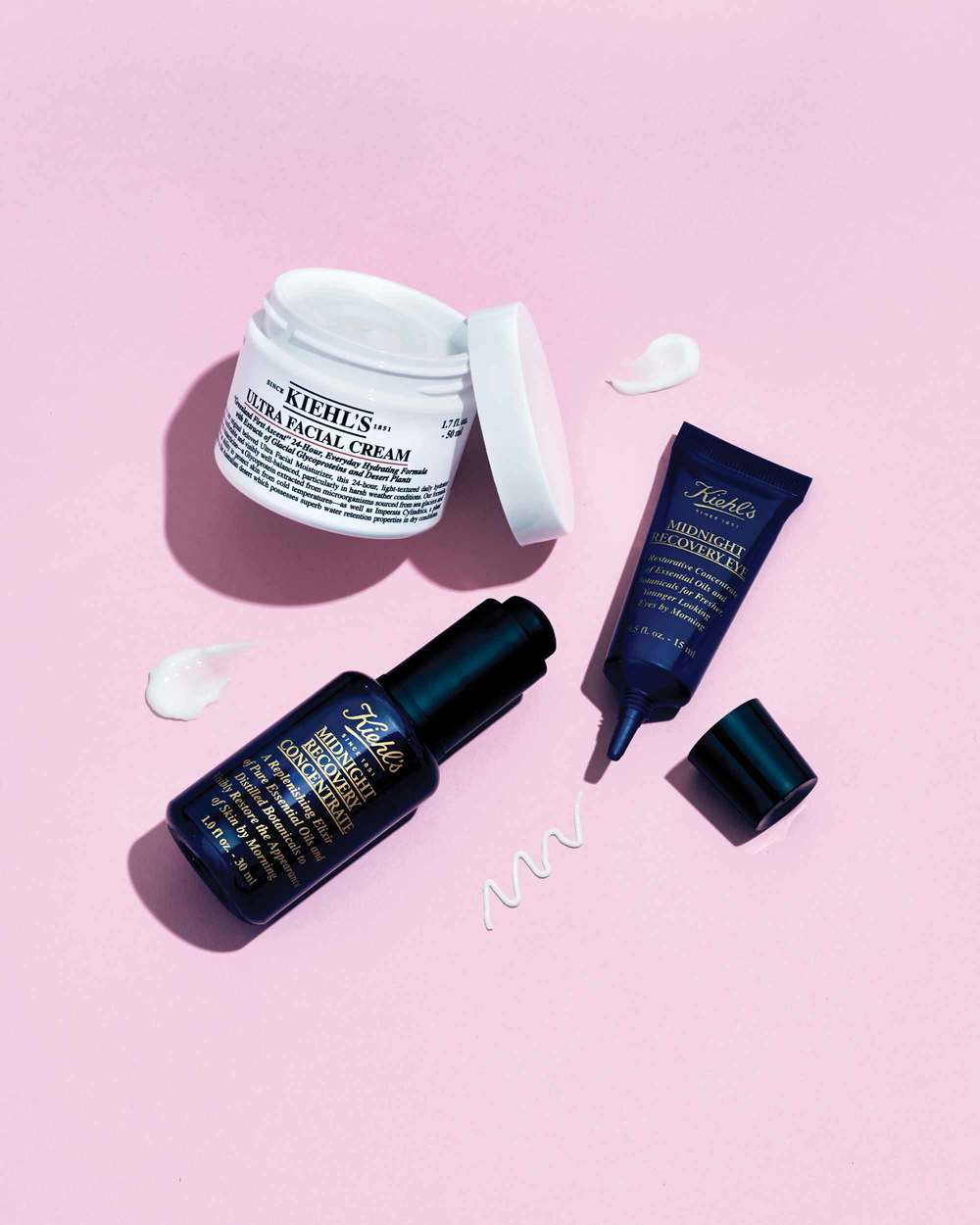 Tamara-Elphick-Kiehls-British-Airways