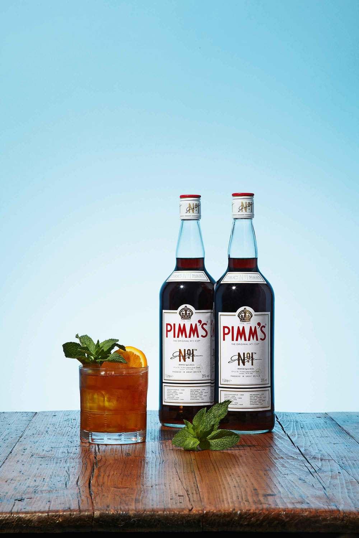 Tamara-Elphick-Pimms-Drink
