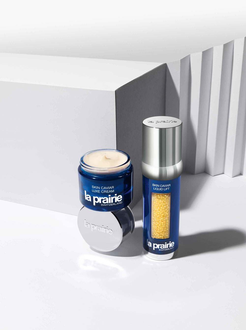 Tamara-Elphick-La-Prairie-Beauty