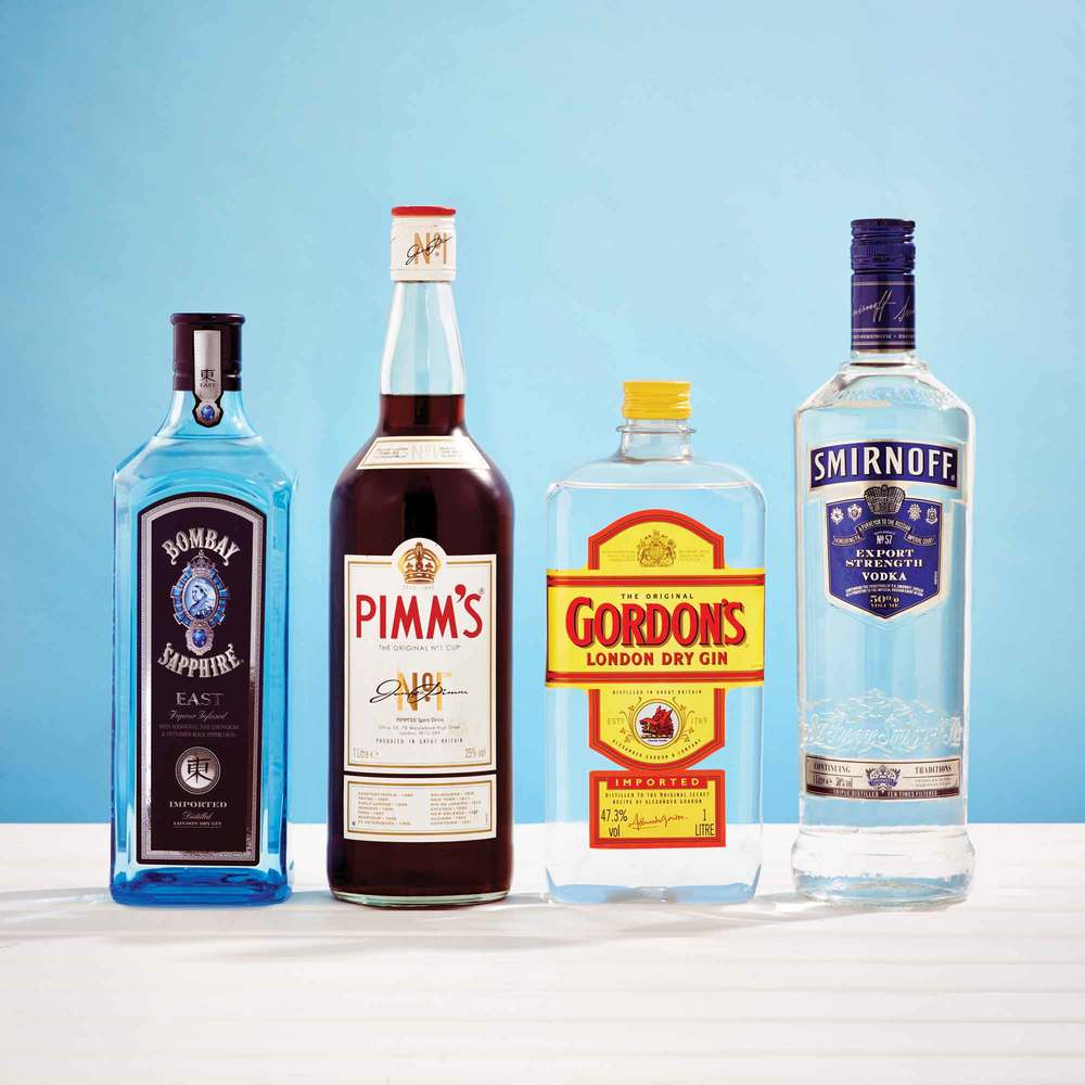 Tamara-Elphick-Smirnoff-Gordons-Pimms-Bombay