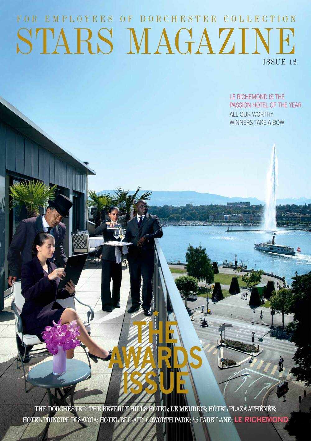 Tamara-Elphick-Dorchester-Stars-Cover