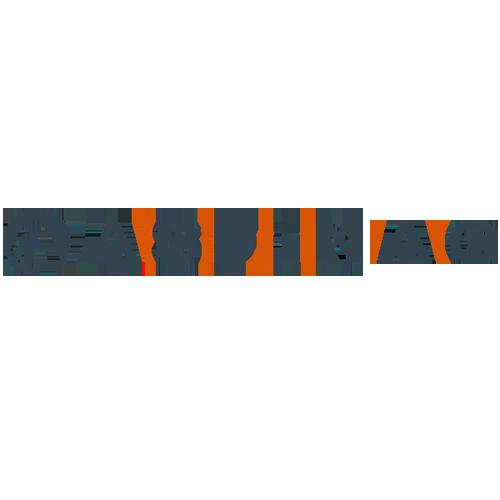 Asfinag.png