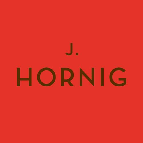 Hornig.png