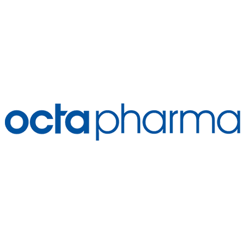 Octapharma.png