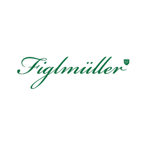 Figlmueller.png