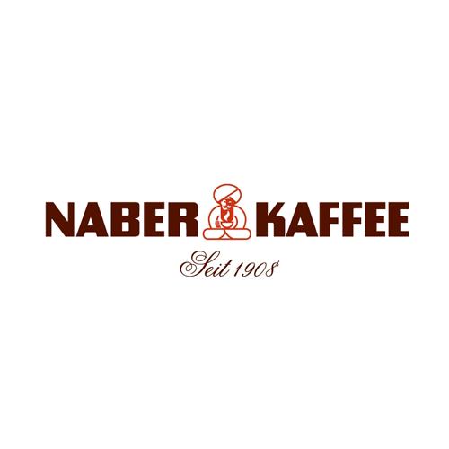 Naber.png