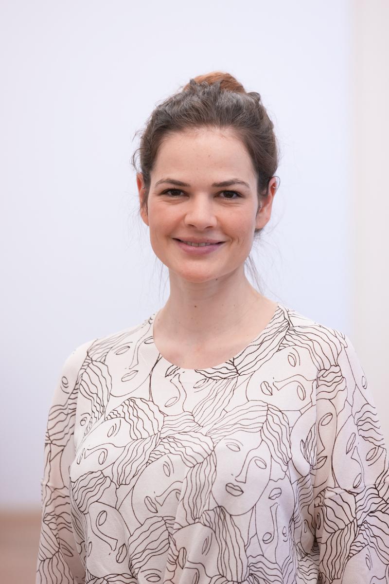 Maria Prieto-Barea
